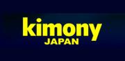 kimony